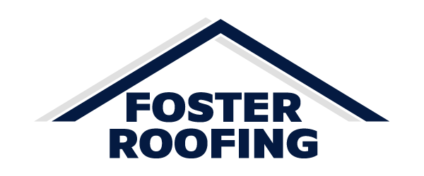 Foster Roofing | Roofing Services